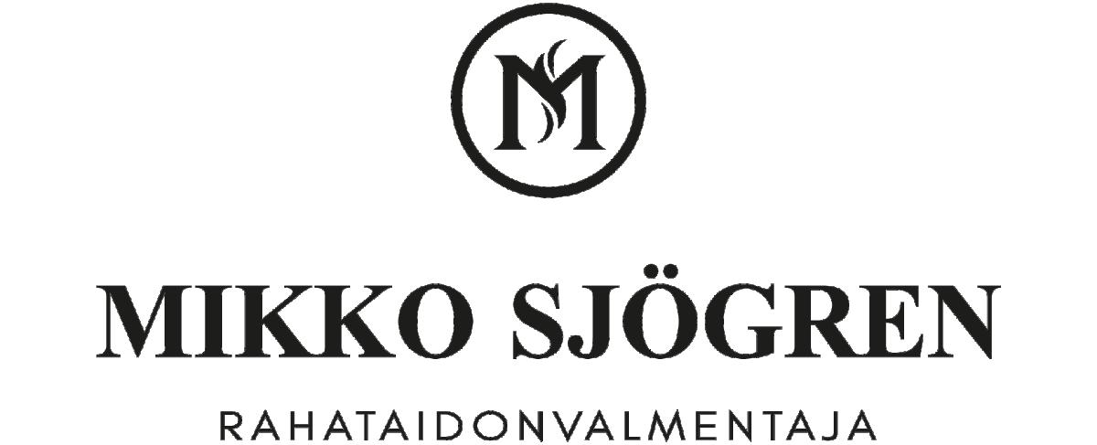 Mikko Sjögren